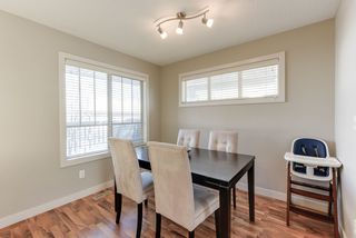 Photo 16: 2516 ANDERSON Way in Edmonton: Zone 56 Attached Home for sale : MLS®# E4191026