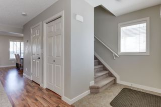 Photo 19: 2516 ANDERSON Way in Edmonton: Zone 56 Attached Home for sale : MLS®# E4191026