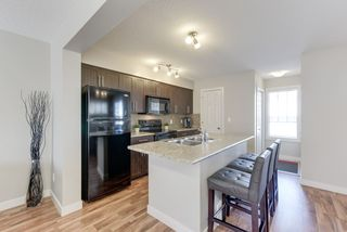 Photo 8: 2516 ANDERSON Way in Edmonton: Zone 56 Attached Home for sale : MLS®# E4191026