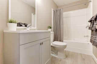 Photo 35: 2516 ANDERSON Way in Edmonton: Zone 56 Attached Home for sale : MLS®# E4191026