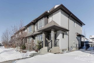 Photo 39: 2516 ANDERSON Way in Edmonton: Zone 56 Attached Home for sale : MLS®# E4191026