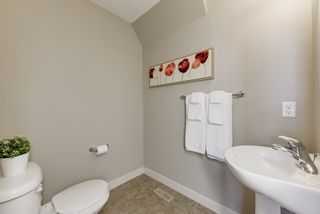 Photo 18: 2516 ANDERSON Way in Edmonton: Zone 56 Attached Home for sale : MLS®# E4191026
