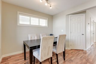 Photo 15: 2516 ANDERSON Way in Edmonton: Zone 56 Attached Home for sale : MLS®# E4191026