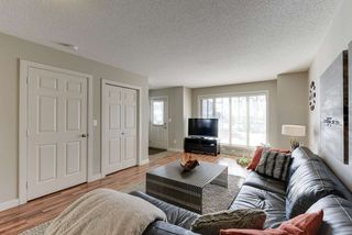 Photo 7: 2516 ANDERSON Way in Edmonton: Zone 56 Attached Home for sale : MLS®# E4191026