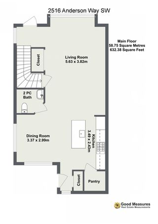 Photo 41: 2516 ANDERSON Way in Edmonton: Zone 56 Attached Home for sale : MLS®# E4191026