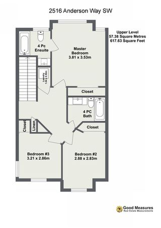 Photo 42: 2516 ANDERSON Way in Edmonton: Zone 56 Attached Home for sale : MLS®# E4191026
