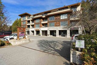 "Photo 20: 405 3732 MT SEYMOUR Parkway in North Vancouver: Indian River Condo for sale in ""Natures cove"" : MLS®# R2447094"