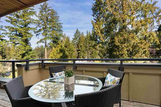 "Photo 17: 405 3732 MT SEYMOUR Parkway in North Vancouver: Indian River Condo for sale in ""Natures cove"" : MLS®# R2447094"