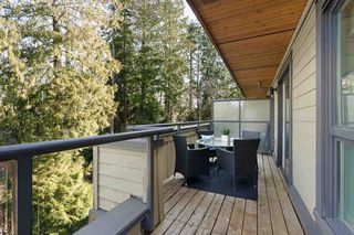"Photo 18: 405 3732 MT SEYMOUR Parkway in North Vancouver: Indian River Condo for sale in ""Natures cove"" : MLS®# R2447094"