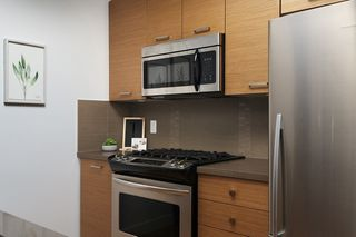 "Photo 9: 405 3732 MT SEYMOUR Parkway in North Vancouver: Indian River Condo for sale in ""Natures cove"" : MLS®# R2447094"