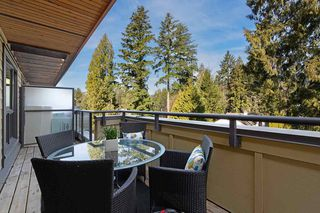 "Photo 19: 405 3732 MT SEYMOUR Parkway in North Vancouver: Indian River Condo for sale in ""Natures cove"" : MLS®# R2447094"