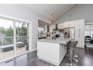 Photo 15: 36039 OLD YALE Road in Abbotsford: Abbotsford East House for sale : MLS®# R2455558