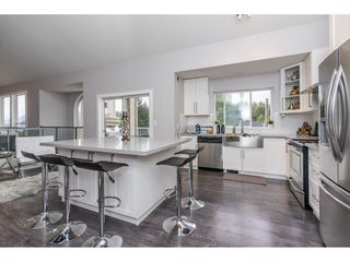 Photo 17: 36039 OLD YALE Road in Abbotsford: Abbotsford East House for sale : MLS®# R2455558