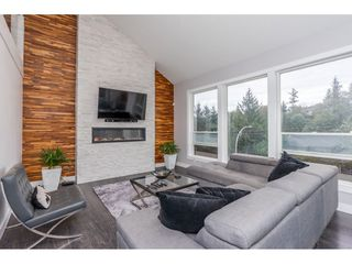 Photo 9: 36039 OLD YALE Road in Abbotsford: Abbotsford East House for sale : MLS®# R2455558