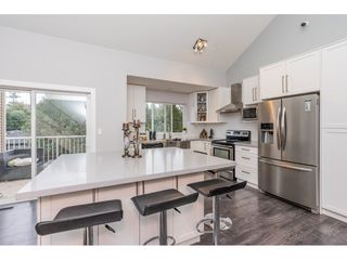 Photo 16: 36039 OLD YALE Road in Abbotsford: Abbotsford East House for sale : MLS®# R2455558