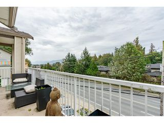 Photo 39: 36039 OLD YALE Road in Abbotsford: Abbotsford East House for sale : MLS®# R2455558