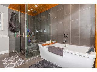 Photo 28: 36039 OLD YALE Road in Abbotsford: Abbotsford East House for sale : MLS®# R2455558