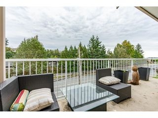 Photo 37: 36039 OLD YALE Road in Abbotsford: Abbotsford East House for sale : MLS®# R2455558