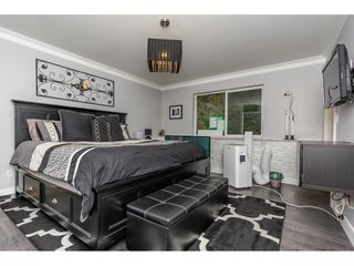 Photo 21: 36039 OLD YALE Road in Abbotsford: Abbotsford East House for sale : MLS®# R2455558