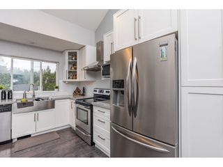 Photo 18: 36039 OLD YALE Road in Abbotsford: Abbotsford East House for sale : MLS®# R2455558