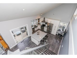 Photo 12: 36039 OLD YALE Road in Abbotsford: Abbotsford East House for sale : MLS®# R2455558