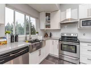 Photo 19: 36039 OLD YALE Road in Abbotsford: Abbotsford East House for sale : MLS®# R2455558