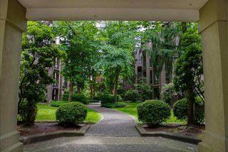 "Photo 15: 104A 2615 JANE Street in Port Coquitlam: Central Pt Coquitlam Condo for sale in ""BURLEIGH GREEN"" : MLS®# R2460355"