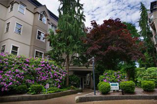 "Photo 14: 104A 2615 JANE Street in Port Coquitlam: Central Pt Coquitlam Condo for sale in ""BURLEIGH GREEN"" : MLS®# R2460355"