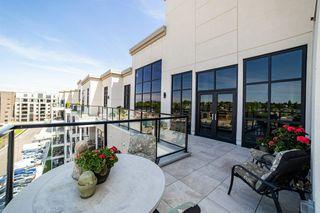 Main Photo: 912 200 BELLEROSE Drive: St. Albert Condo for sale : MLS®# E4199839
