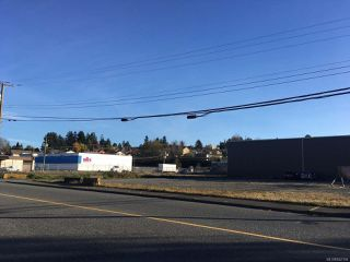 Photo 2: 1185/1153 Ironwood St in CAMPBELL RIVER: CR Campbell River Central Mixed Use for sale (Campbell River)  : MLS®# 842194