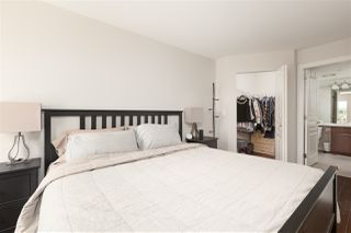 Photo 14: 116 4868 BRENTWOOD DRIVE in Burnaby: Brentwood Park Condo for sale (Burnaby North)  : MLS®# R2463181