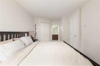 Photo 13: 116 4868 BRENTWOOD DRIVE in Burnaby: Brentwood Park Condo for sale (Burnaby North)  : MLS®# R2463181