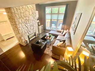 Photo 27: 7 12625 24 Street SW in Calgary: Woodbine Row/Townhouse for sale : MLS®# A1012796