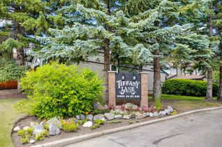 Photo 43: 7 12625 24 Street SW in Calgary: Woodbine Row/Townhouse for sale : MLS®# A1012796