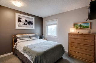 Photo 23: 7 12625 24 Street SW in Calgary: Woodbine Row/Townhouse for sale : MLS®# A1012796
