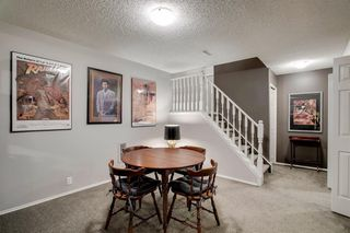 Photo 31: 7 12625 24 Street SW in Calgary: Woodbine Row/Townhouse for sale : MLS®# A1012796