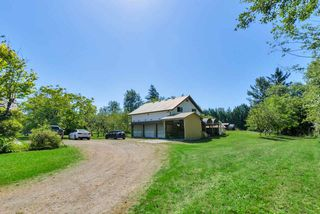 "Photo 7: 21228 8 Avenue in Langley: Campbell Valley House for sale in ""Campbell Valley"" : MLS®# R2479105"