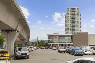 Photo 23: 204 618 LANGSIDE AVENUE in Coquitlam: Coquitlam West Condo for sale : MLS®# R2476742