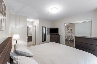 Photo 18: 204 618 LANGSIDE AVENUE in Coquitlam: Coquitlam West Condo for sale : MLS®# R2476742