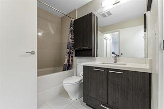 Photo 14: 204 618 LANGSIDE AVENUE in Coquitlam: Coquitlam West Condo for sale : MLS®# R2476742
