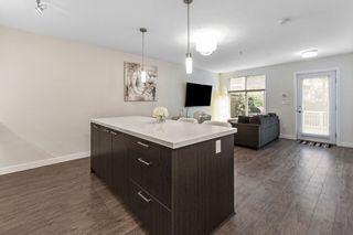 Photo 21: 204 618 LANGSIDE AVENUE in Coquitlam: Coquitlam West Condo for sale : MLS®# R2476742