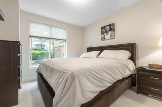 Photo 17: 204 618 LANGSIDE AVENUE in Coquitlam: Coquitlam West Condo for sale : MLS®# R2476742