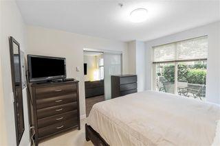 Photo 16: 204 618 LANGSIDE AVENUE in Coquitlam: Coquitlam West Condo for sale : MLS®# R2476742