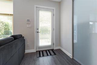 Photo 5: 204 618 LANGSIDE AVENUE in Coquitlam: Coquitlam West Condo for sale : MLS®# R2476742