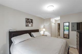 Photo 19: 204 618 LANGSIDE AVENUE in Coquitlam: Coquitlam West Condo for sale : MLS®# R2476742