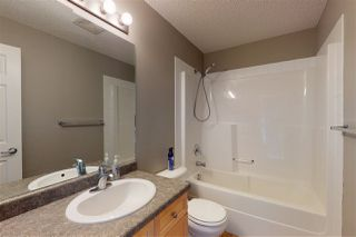 Photo 16: 416 15211 139 Street in Edmonton: Zone 27 Condo for sale : MLS®# E4208311