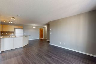 Photo 7: 416 15211 139 Street in Edmonton: Zone 27 Condo for sale : MLS®# E4208311