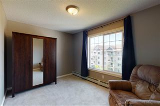Photo 14: 416 15211 139 Street in Edmonton: Zone 27 Condo for sale : MLS®# E4208311