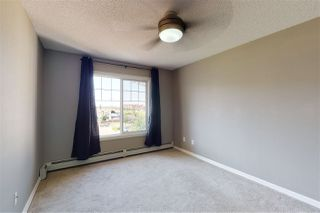 Photo 10: 416 15211 139 Street in Edmonton: Zone 27 Condo for sale : MLS®# E4208311