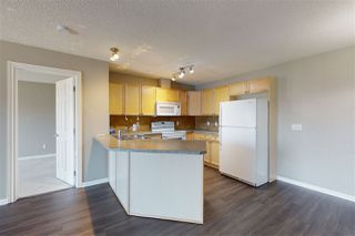 Photo 6: 416 15211 139 Street in Edmonton: Zone 27 Condo for sale : MLS®# E4208311